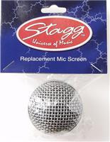 Stagg SPA-M58H Πλέγμα Μικροφώνου