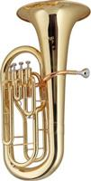 Stagg WS-EP245S Bb