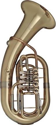 Stagg WS-EP265S Bb