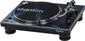 Stanton ST-150-M2 Direct Drive