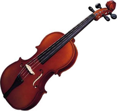 ΒιολίStrunal220 Βιολί 3/4 - Χωρίς θήκη / δοξάρι