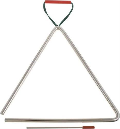 ΤρίγωνοStudio 49T25
