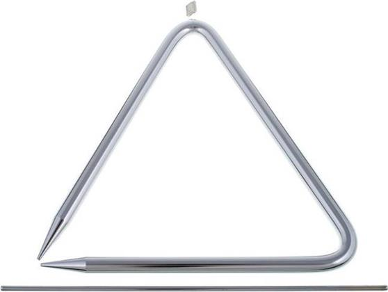 ΤρίγωνοStudio 49TI 3 (ROYAL PERCUSSION)