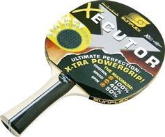 Sunflex 42533 Xecutor