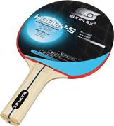 Sunflex 42560 Hobby-S