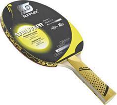 Sunflex 42564 Samurai-PA