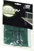Sunflex 42750 Hobby