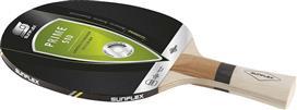 Sunflex 97150 Prime S10