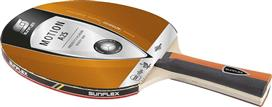 Sunflex 97153 Motion A25