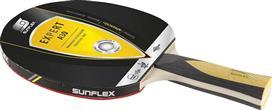 Sunflex<br/>97154 Expert A30