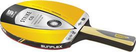 Ρακέτες Sunflex
