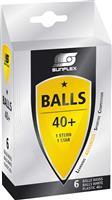 Sunflex 97251 Προχωρημένων PVC