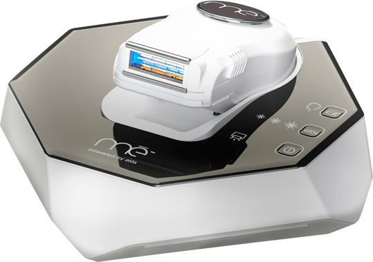 Αποτριχωτική ΜηχανήTandaMe Touch GC-Q