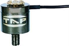 Tap BC-R Αισθητήρας Κλαρίνου