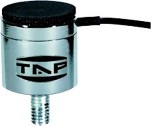 ΜαγνήτηςTapBox-P Κλαρίνου