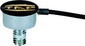 Tap Nano Αισθητήρας Κλαρίνου
