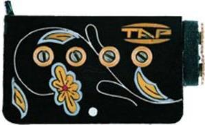 Tap PAR-R μπουζουκιού