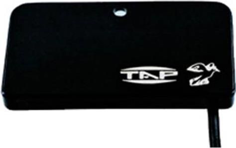 ΜαγνήτηςTapSTA 42 Αισθητήρας Βιολιού/ Λύρας / Κιθάρας