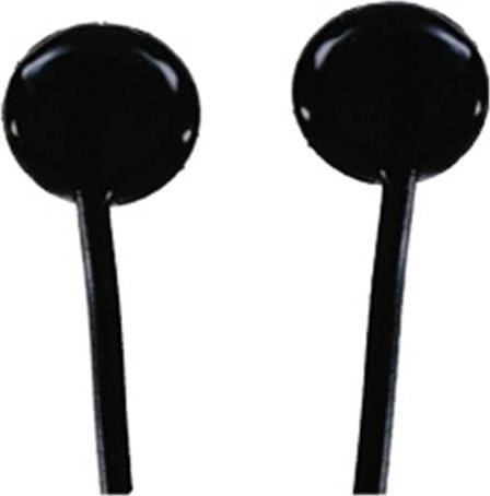 ΜαγνήτηςTapSTA 83 Διπλός Αισθητήρας