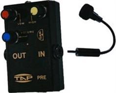 Tap STA71 Μικρόφωνο κρουστών
