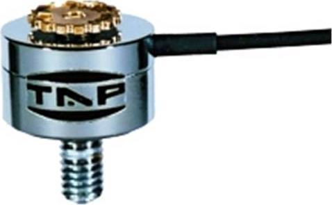 ΜαγνήτηςTapTC-R Αισθητήρας Κλαρίνου