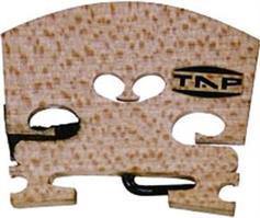 Tap VAT Αισθητήρας Βιολιού ( Καβαλάρης )