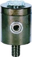 Tap Βlack-R Αισθητήρας Κλαρίνου