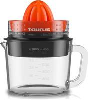 Taurus Citrus Glass 39363