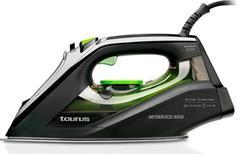 Taurus Geyser Eco 3000 39379