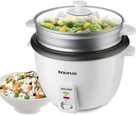 Taurus<br/>Rice Chef VerII 39259