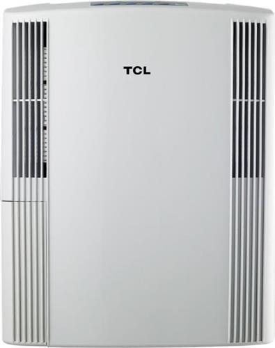 ΑφυγραντήραςTCLDEX-12