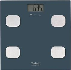 Tefal BM2520 Body Up BM2520