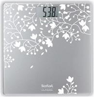 Tefal Classic Blossom PP1140