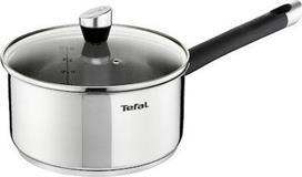 Tefal<br/>Emotion 16εκ E82328S