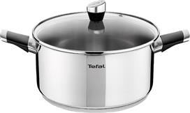 Tefal Emotion 24εκ E82346