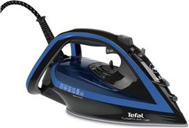 Tefal FV5648 Turbo Pro Anti-Calc