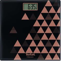 Tefal PP1151 Classic Scandic