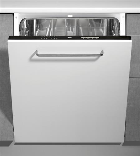 Εντοιχιζόμενο Πλυντήριο Πιάτων 60 cmTekaDW1 605 FI