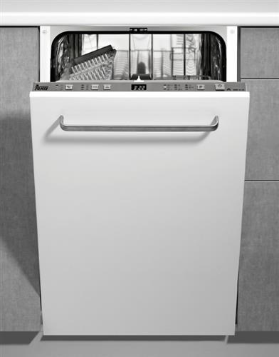 Εντοιχιζόμενο Πλυντήριο Πιάτων 45 cmTekaDW8 41 FI
