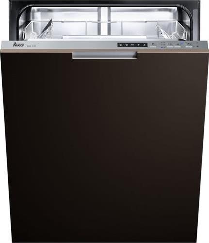 Εντοιχιζόμενο Πλυντήριο Πιάτων 60 cmTekaDW8 55 FI