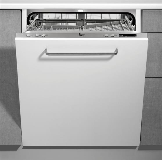 Εντοιχιζόμενο Πλυντήριο Πιάτων 60 cmTekaDW8 70 FI