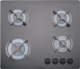 Teka HF Lux 60 4G AI AL