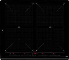 Teka IZF 6424 Space