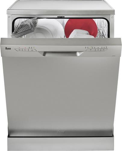Πλυντήριο Πιάτων 60 cmTekaLP8 810