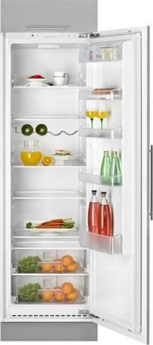 Εντοιχιζόμενο Μονόπορτο ΨυγείοTekaTKI2 300