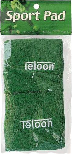 ΔιάφοραTeloon45718 Περικάρπιο Πράσινο