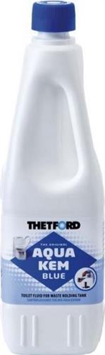 Χημική ΤουαλέτεςThetford16503 Aqua Kem Υγρό