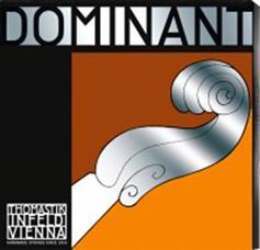 Thomastik Dominant 130E Βιολιού Μι ( Μπίλια )