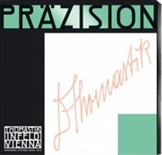 Thomastik Precision 50 W Βιολιού Μι