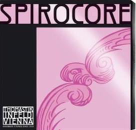 Thomastik Spirocore S32ST Βιολοντσέλου Σολ